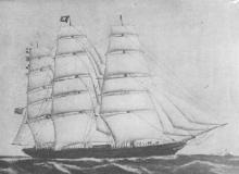 1871 barque.